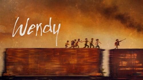 Wendy -  - Azwaad Movie Database