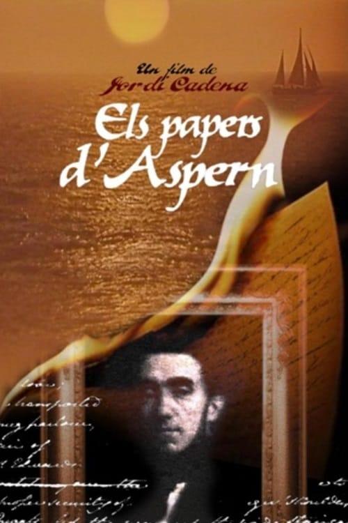 Els Papers d'Aspern