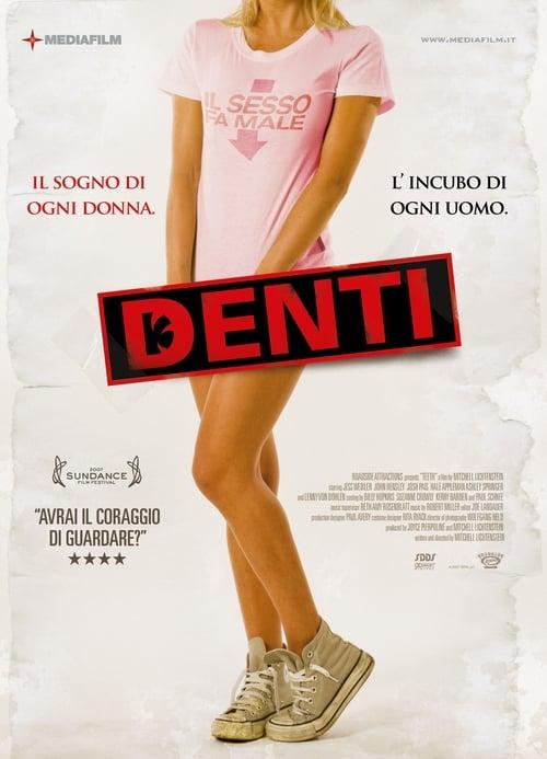 Denti (2007)