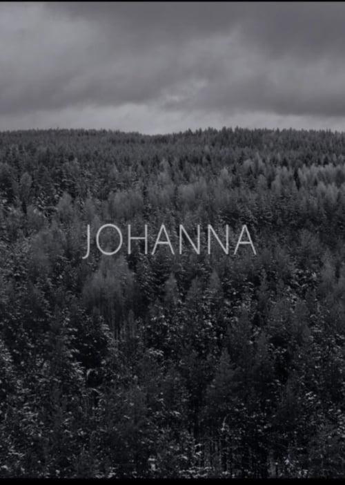 Johanna (2016)