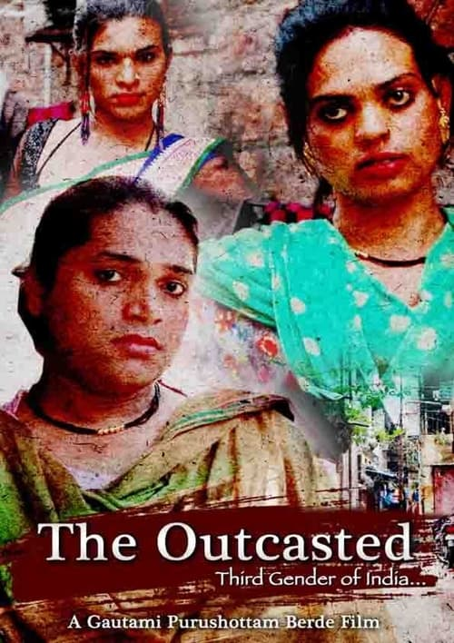 The Outcasted