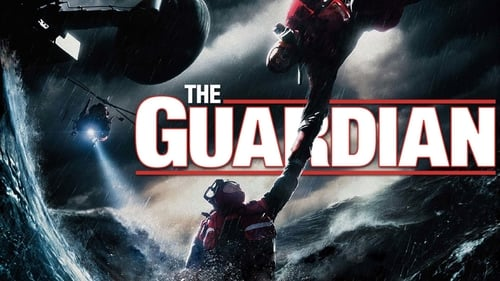 The Guardian 2006 Full Movie Subtitle Indonesia