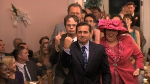 The Office - Season 0: Specials - Episode 35: Recap Special