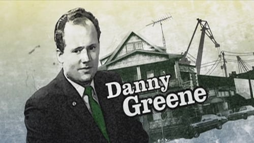 Danny Greene: The Rise and Fall of the Irishman
