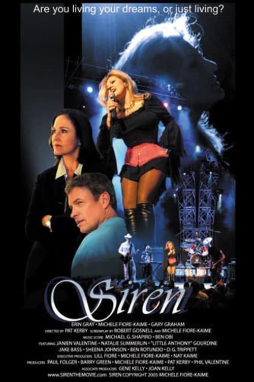 Siren (2006)