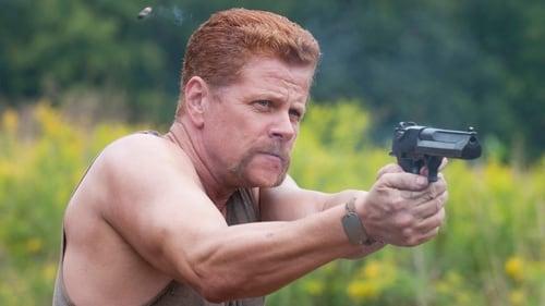 Assistir The Walking Dead S04E11 – 4×11 – Legendado