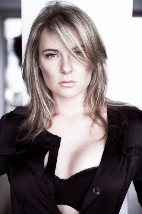 Lee-Anne Summers