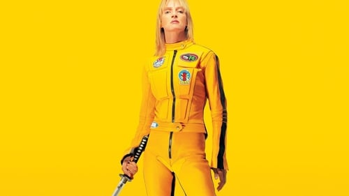 Watch Kill Bill: Vol. 1 2003 Full Movie Online Free