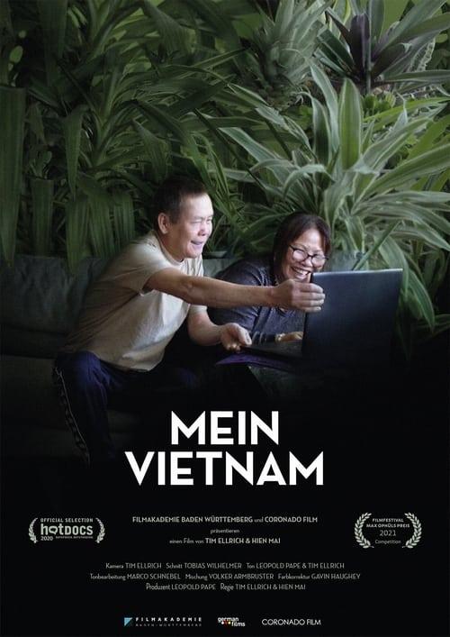 Losing Vietnam English Full Online Free Download