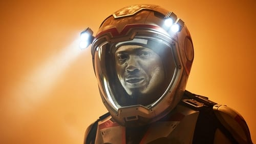 Watch Mars S1E05 Online