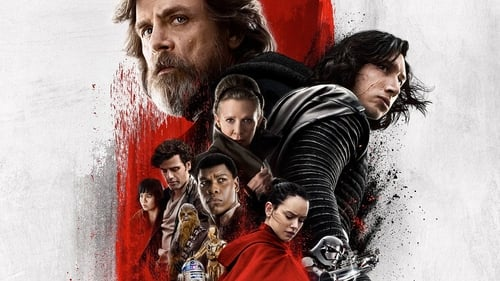 Star Wars: The Last Jedi Look at the website