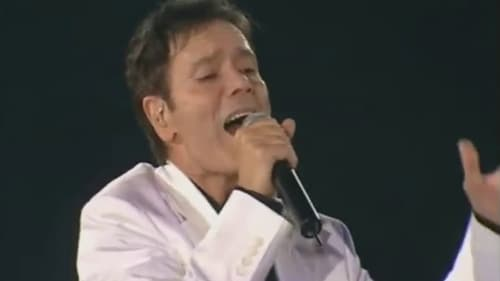 An Audience With 1994 Streaming Online: An Audience With... – Episode Sir Cliff Richard