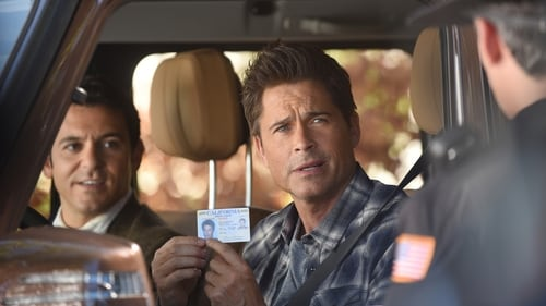 Watch The Grinder S1E07 Online