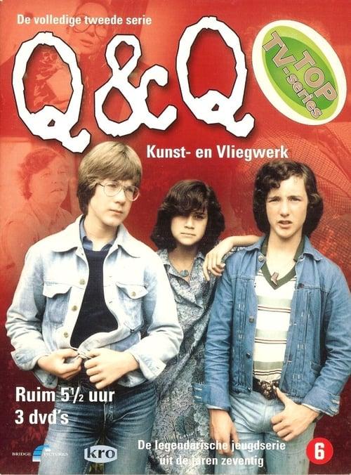 Q & Q Collectie (1976)