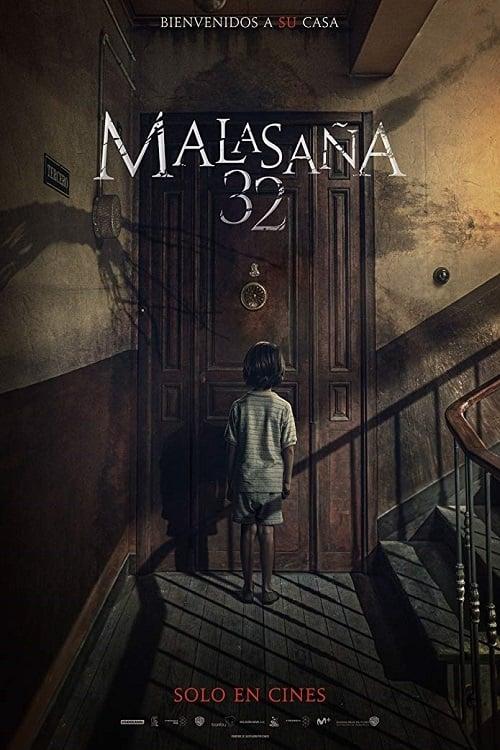 مشاهدة Malasaña 32 خالية تماما