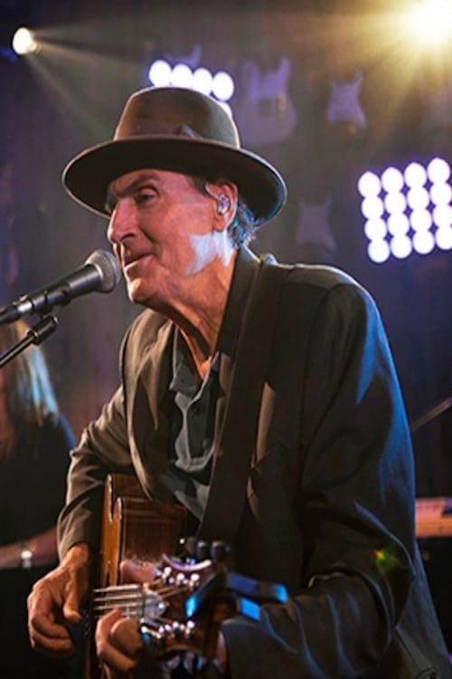Assistir Filme James Taylor: [2015] Guitare Center Sessions De Boa Qualidade