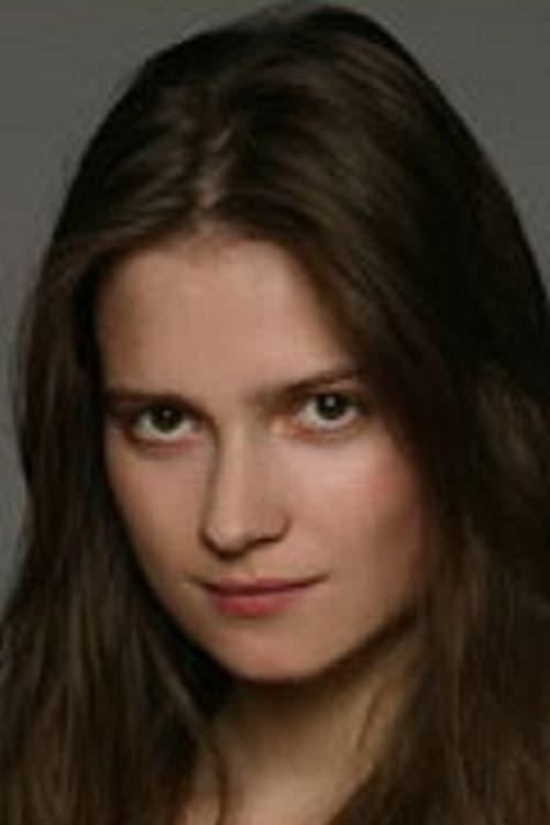 Nina Rakova