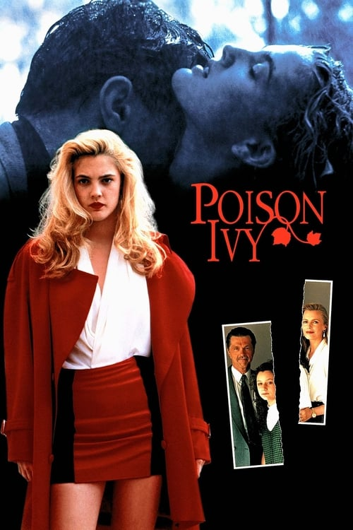 [HD] Fleur de poison (1992) streaming