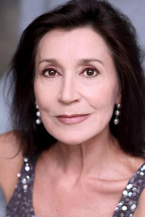 Isabelle Tanakil