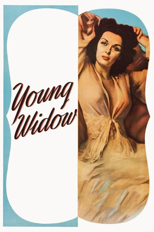 Watch Young Widow (1946) Best Quality Movie