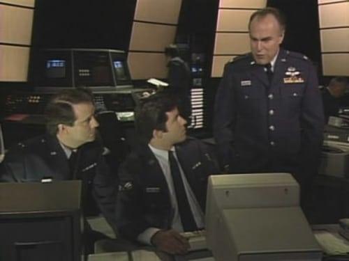 Alf 1989 Youtube: Season 4 – Episode Consider Me Gone