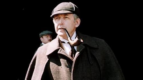 Шерлок Холмс в XX веке