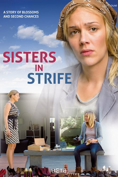 Film Schwestern V Dobré Kvalitě