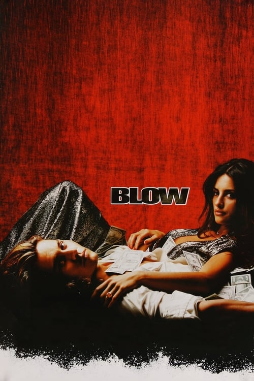 Watch Blow (2001) Best Quality Movie