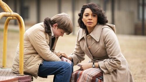 True Detective - Season 3 - Episode 2: Kiss Tomorrow Goodbye