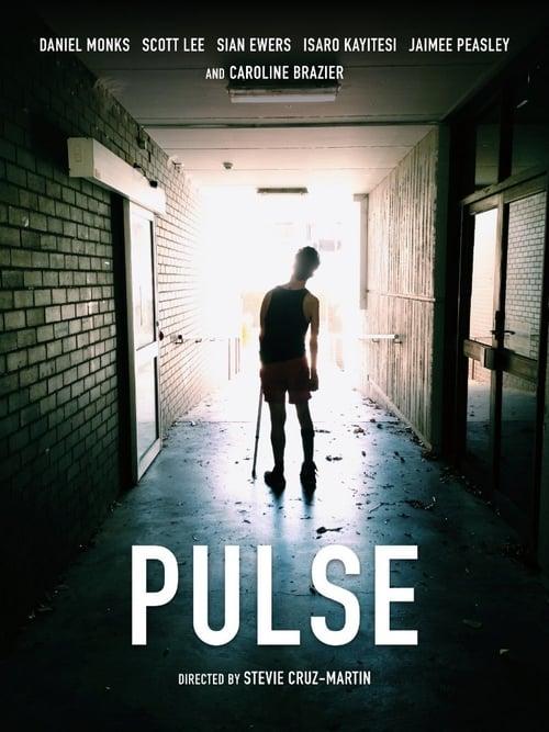 Pulse (2016)