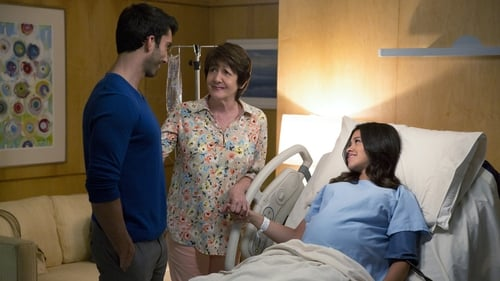 Assistir Jane a Virgem S01E22 – 1×22 – Dublado