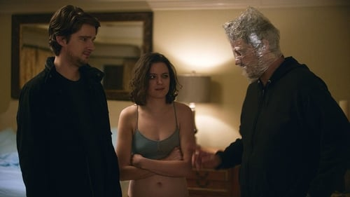A Bad Idea Gone Wrong Full Movie free search Watch Online