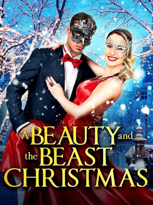 A Beauty & The Beast Christmas