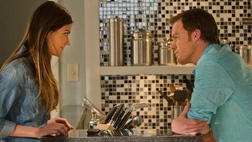 Assistir Dexter S08E07 – 8×07 – Dublado