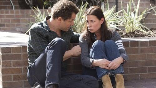The Affair - Season 4 - episode 10