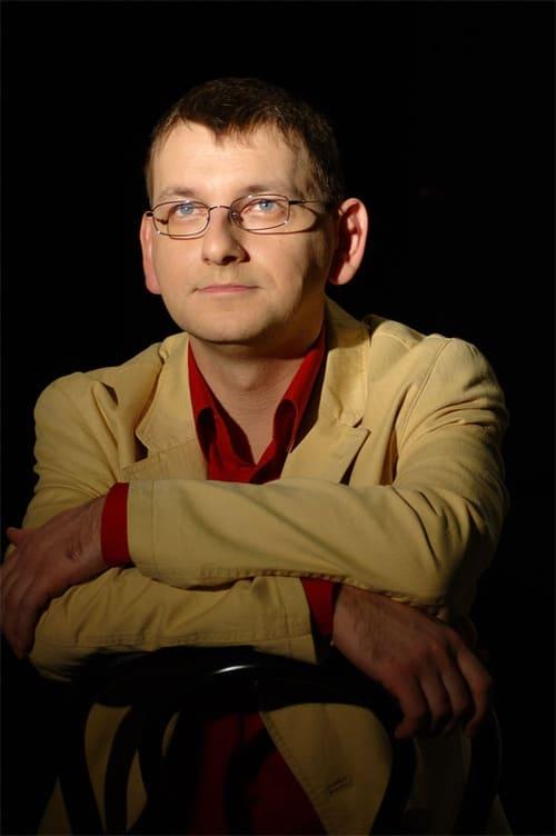 Béla Fesztbaum