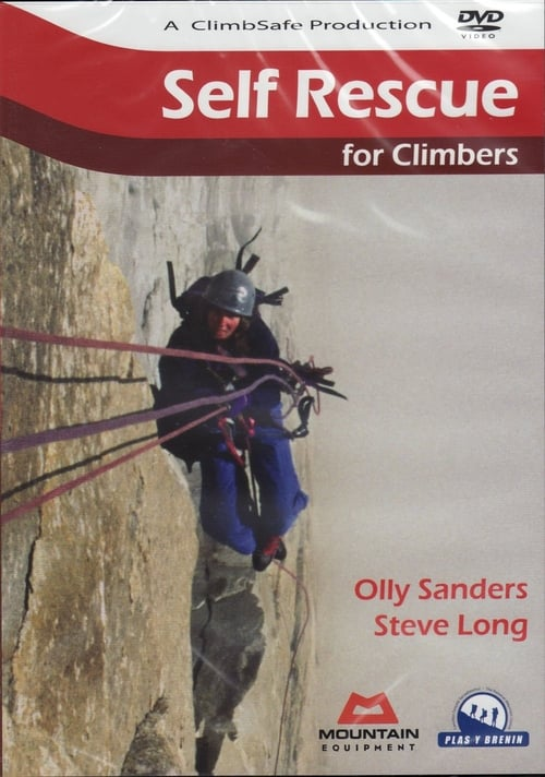 Self Rescue for Climbers (2007)