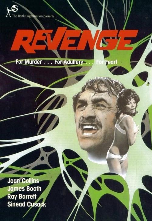 Revenge (1971)