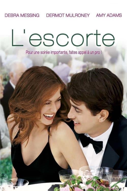 L'escorte (2005)