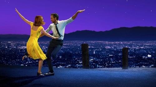Subtitles La La Land (2016) in English Free Download | 720p BrRip x264