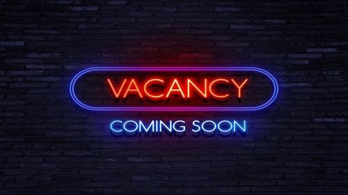 Watch Vacancy Online Rollingstone