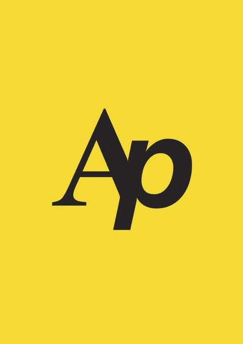 Afripedia - Angola