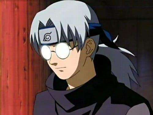 Assistir Naruto S01E51 – 1×51 – Dublado