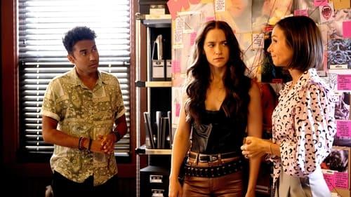 Assistir Wynonna Earp S04E09 – 4×09 – Legendado