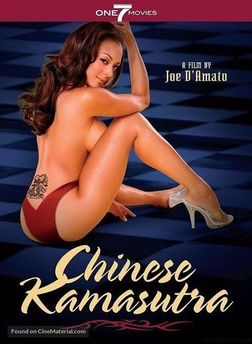 Assistir Chinese kamasutra Online