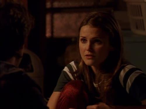 Assistir Felicity S04E13 – 4×13 – Legendado