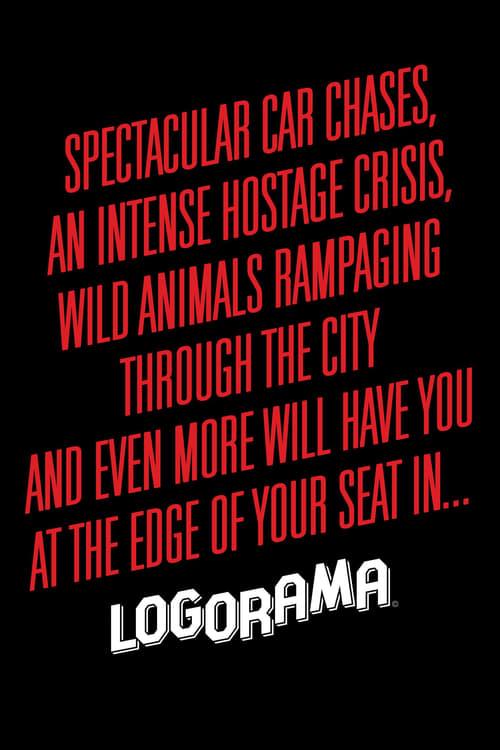 [HD] Logorama (2009) film vf