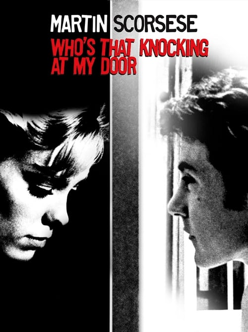 Streaming Who's That Knocking at My Door (1967) Movie Free Online