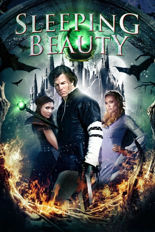 sleeping beauty 2014 � the movie database tmdb