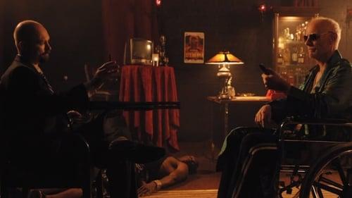 Εικόνα της ταινίας Residue